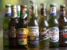 Пиво ЮАР