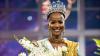 Мисс ЮАР 2020